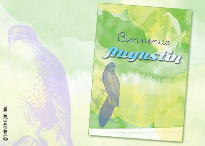 Contes-graphiques-Augustin-02
