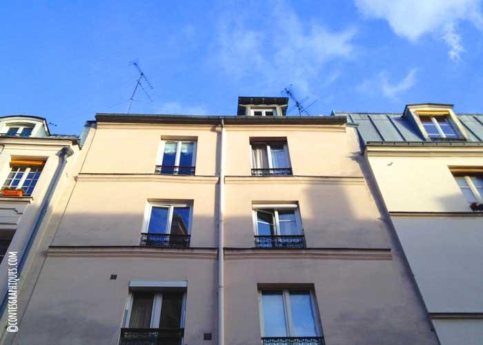 Contes-graphiques-Paris-05