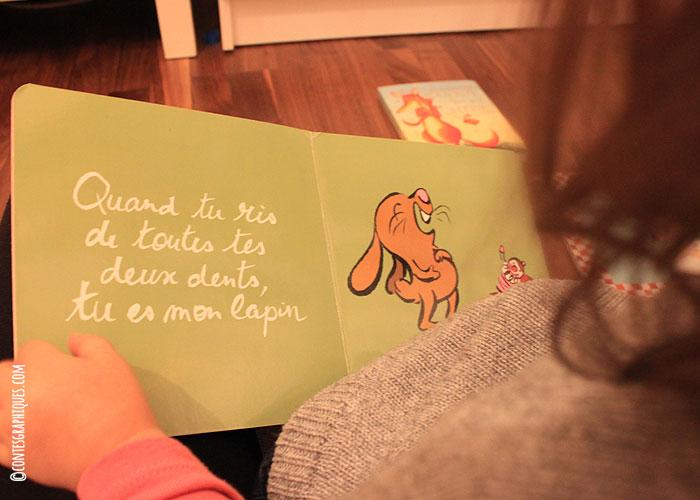 Contes-graphiques-biblio-04