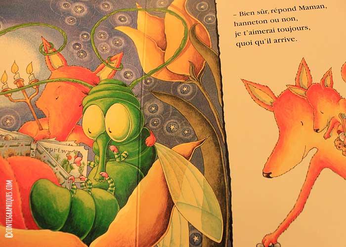 Contes-graphiques-biblio-05