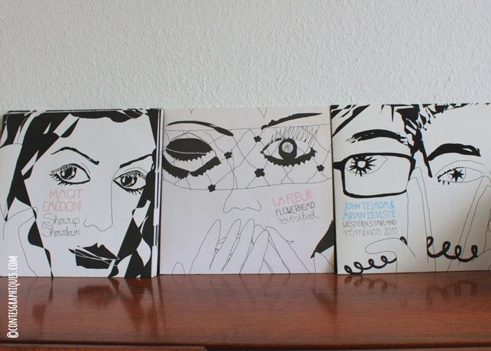Contes-graphiques-IZAIZA-03