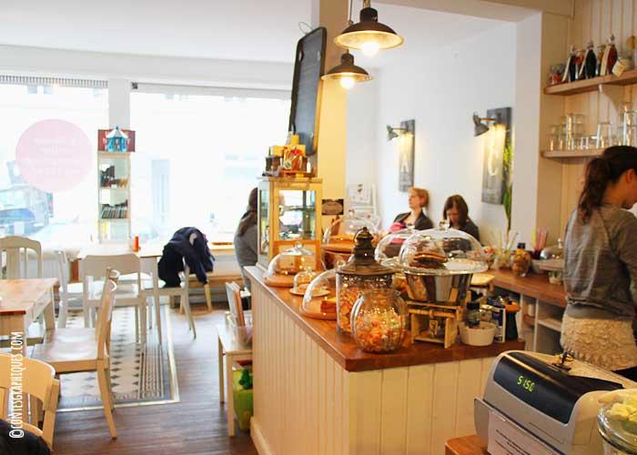 Contes-graphiques-shops01-08