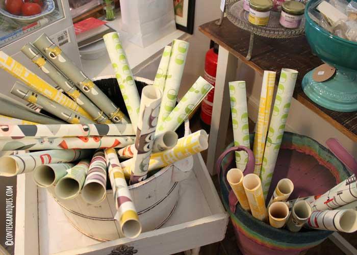 Contes-graphiques-shops01-09