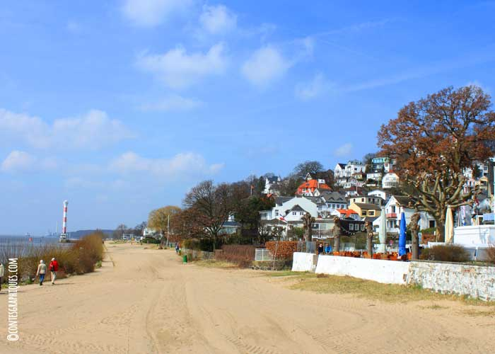 Contes-graphiques-Blankenese-06