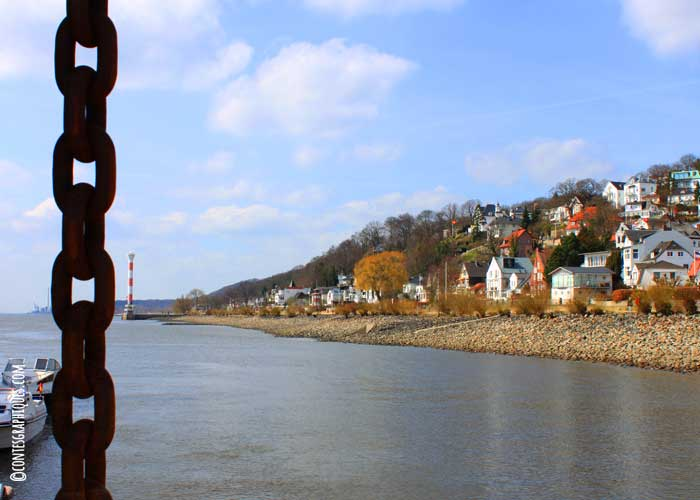 Contes-graphiques-Blankenese-07