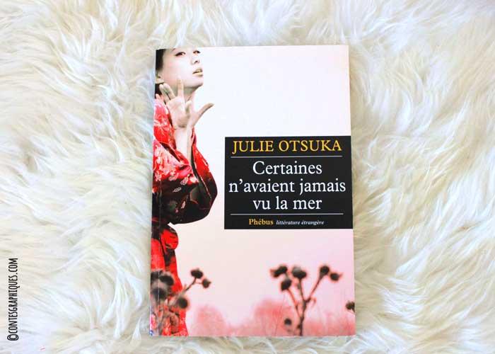 Contes-graphiques-otsuka-02