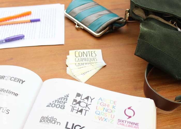 Contes-Graphiques-chapitre7-02