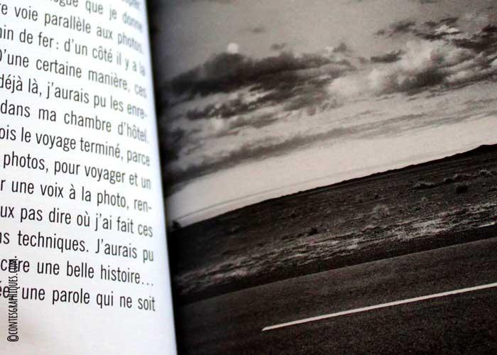 Contes-graphiques-Errance-04