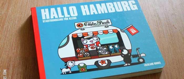 Lectures pour enfants | Bücher für Kinder # 02