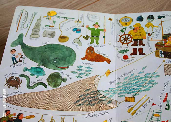 Contes-graphiques-Wimmelbuch-02