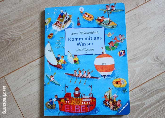Contes-graphiques-Wimmelbuch-05