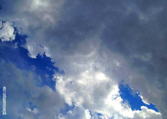 Contes-graphiques-Sky-05