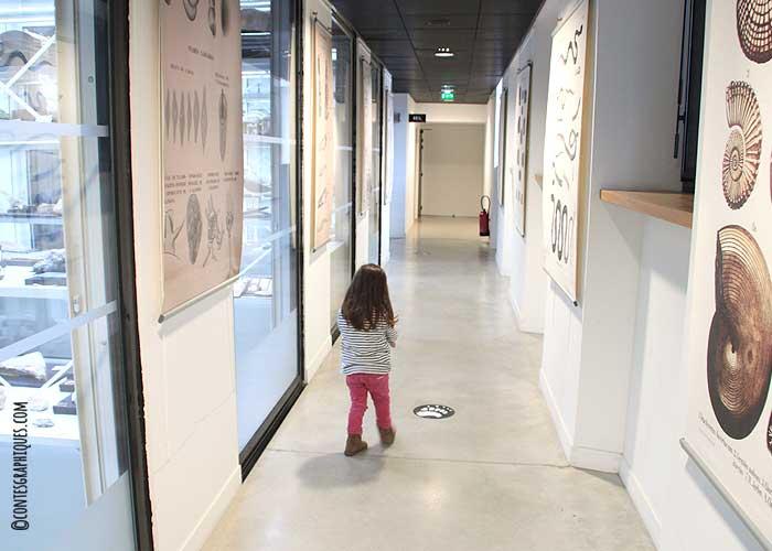 contes-graphiques-museum-06