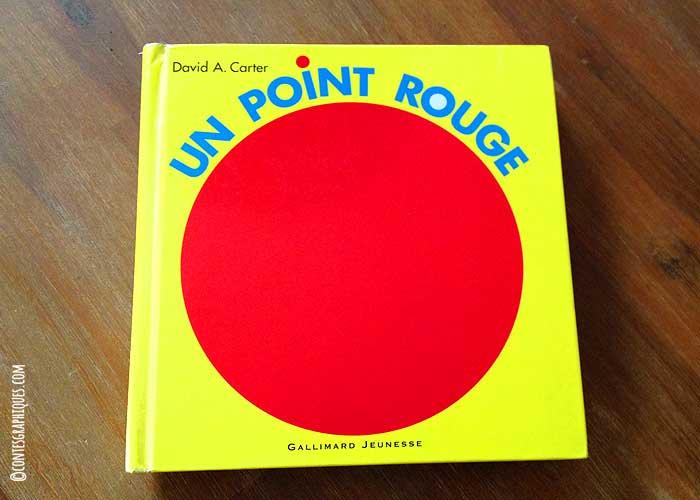 contes-graphiques-unpointrouge-01
