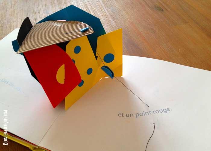 contes-graphiques-unpointrouge-03