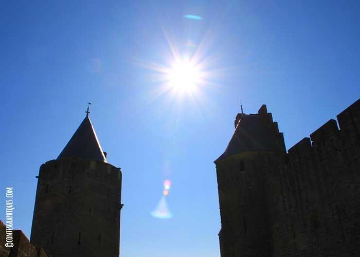 contes-graphiques-carcassonne-02