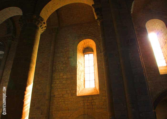 contes-graphiques-carcassonne-04