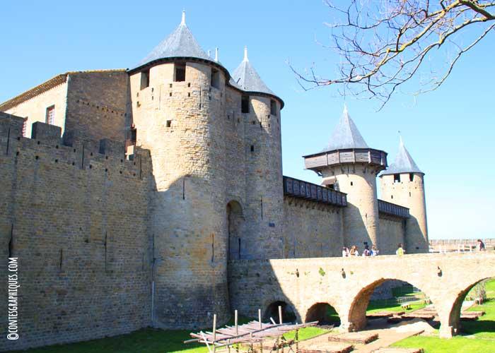 contes-graphiques-carcassonne-05