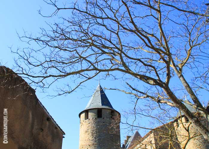 contes-graphiques-carcassonne-06