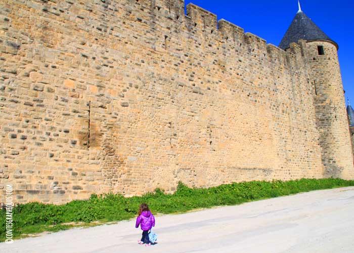 contes-graphiques-carcassonne-07