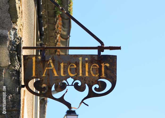 contes-graphiques-carcassonne-09