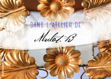 Rencontre | Begegnung # Mulot B.