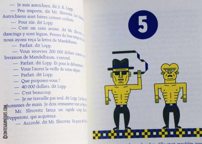 contes-graphiques-hilsenrath-05