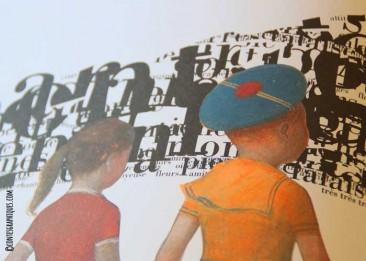 Lectures pour enfants | Bücher für Kinder # 04
