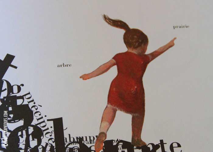 Contes-graphiques-lesenfuerkinder-05