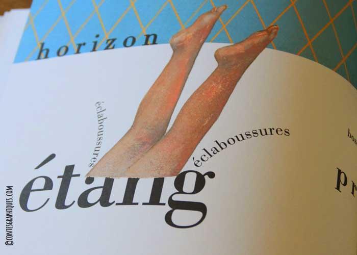 Contes-graphiques-lesenfuerkinder-06